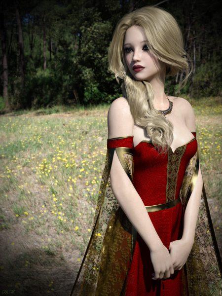 Annika I