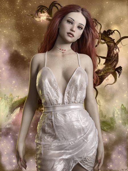 Ophelia II
