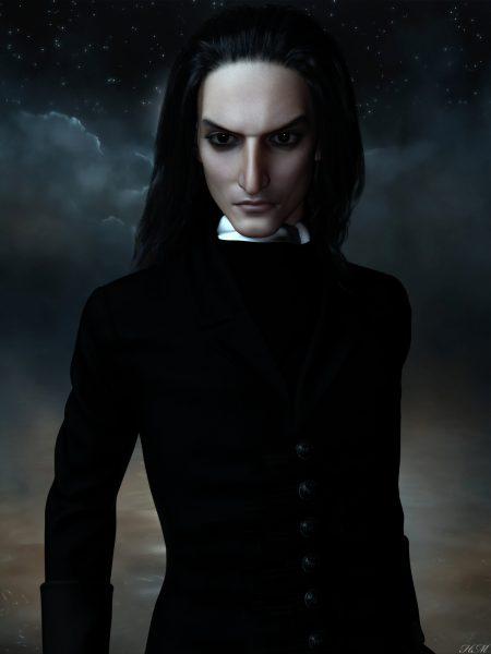 Severus III