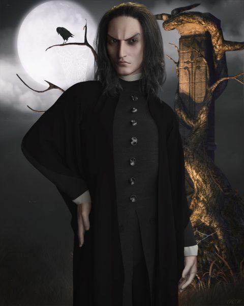 Severus IV