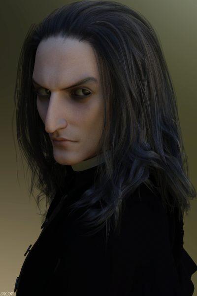 Severus V