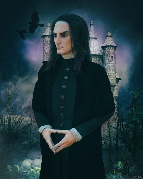 Severus VI